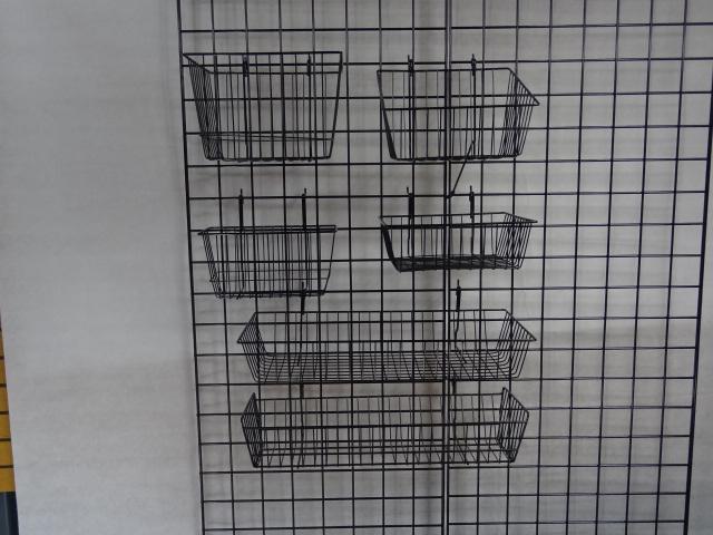 Baskets Main