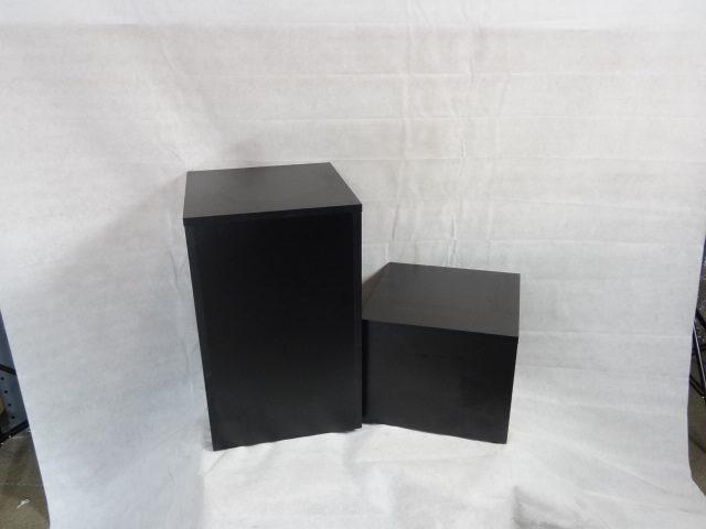 Gift Risers 640x480