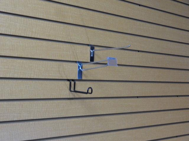 Hooks Main 6 1 (1)