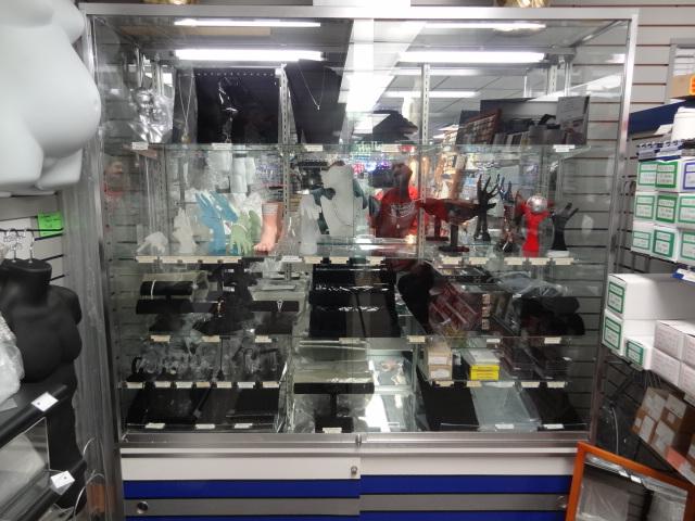 Jewlery Display Accessories