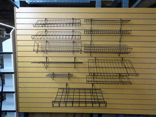 Shelves Main 11 1
