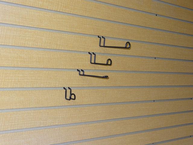 Wire Hooks 6 1 1